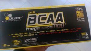 bcaa-1100-mega-caps-kapseln-120
