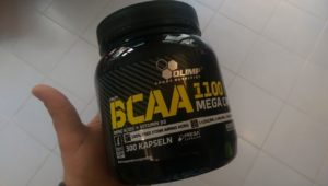 bcaa-1100-mega-caps-kapseln-300-neues-design