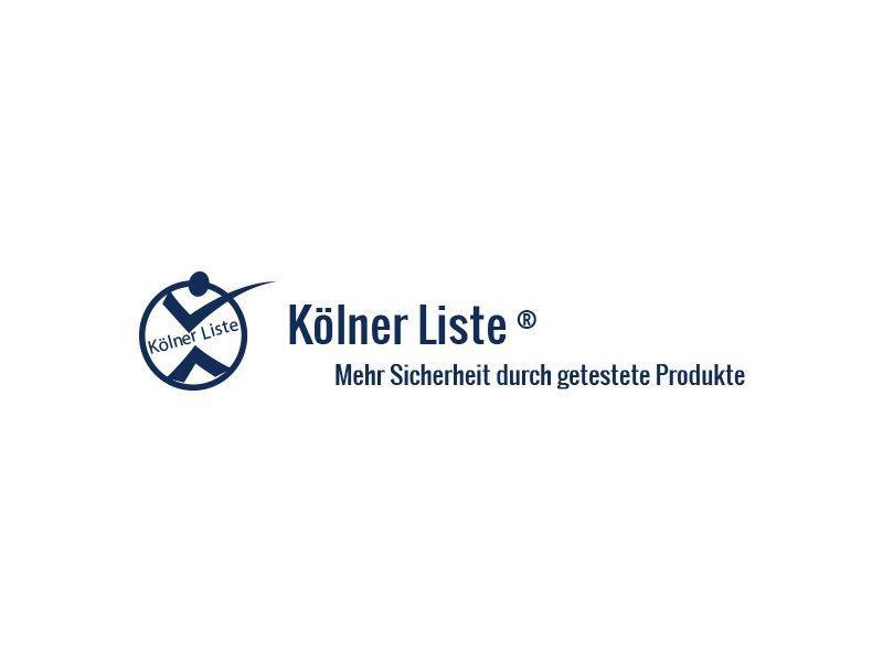 Die Kölner Liste