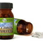 Echt Vital Chromium Picolinate