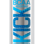 BCAA Kick Energy