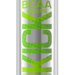 BCAA Kick Lemon Lime