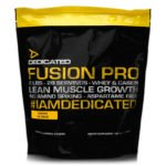 Fusion Pro Protein Shake