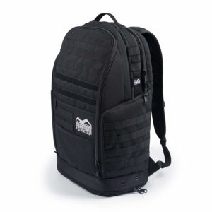 Phantom Athletics Tactical Herstellerbild