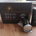 BrainBrew - Produkttest