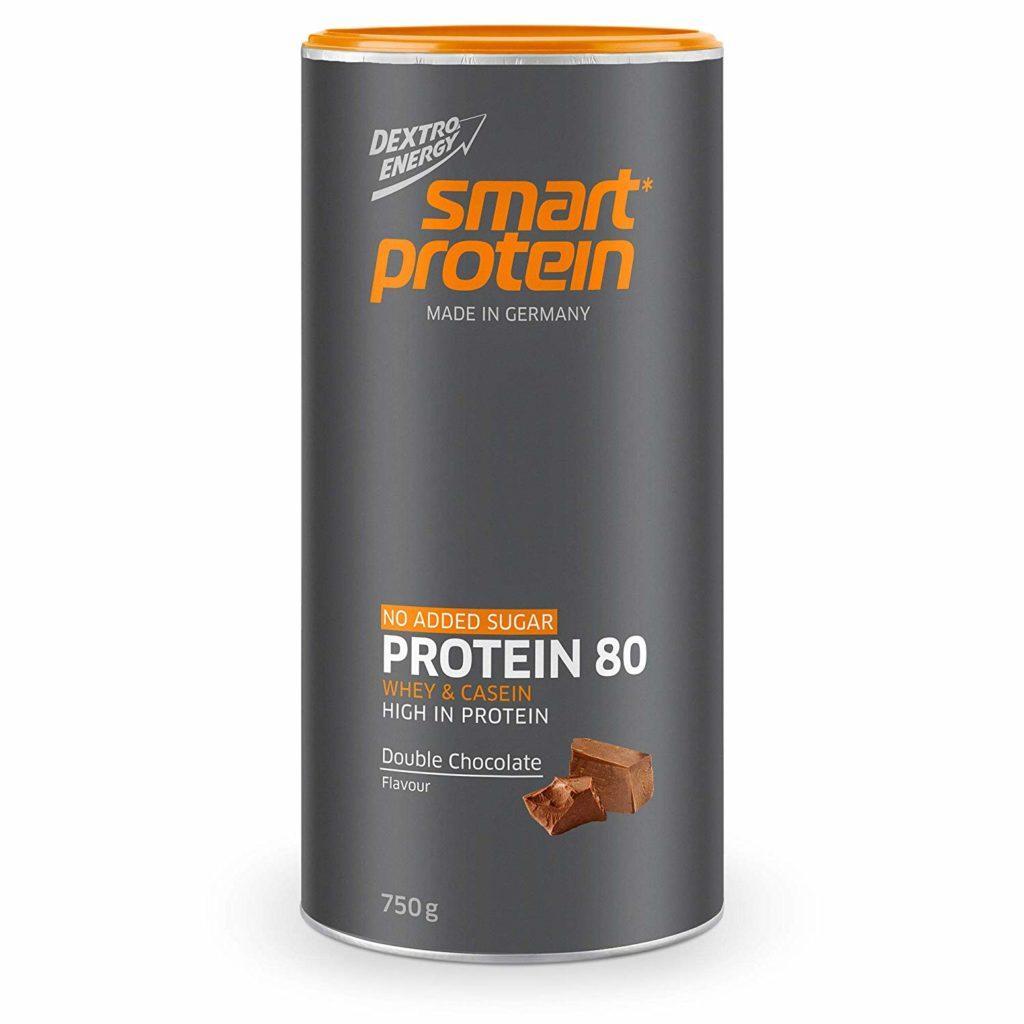 Smart Protein Pulver Schokolade