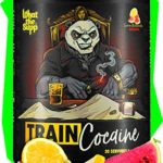 TRAIN Cocaine