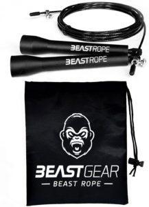 Springseil von Beast Gear