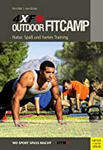 4XF Outdoor Fit Camp