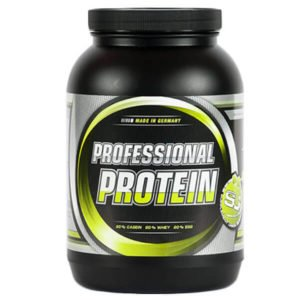 Supplement Union Professional Protein