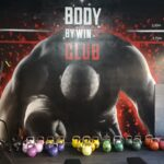 Body by Win Club - Dein Personal Trainer in Steglitz-Zehlendorf