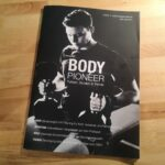 BODY PIONEER Magazin - Fakten, Studien, Trends