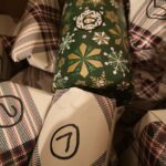 Spekulatius, Lebkuchen - Christmas Editions Whey, Flav-Drops und Co!