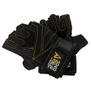 Dedicated Fitness Handschuhe