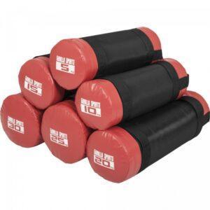 Gorilla Sports Fitness Sandsack